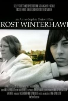 Watch Frost Winterhawk online stream