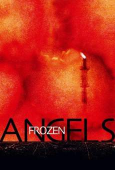 Frozen Angels on-line gratuito