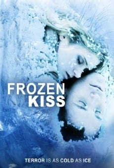 Frozen Kiss on-line gratuito