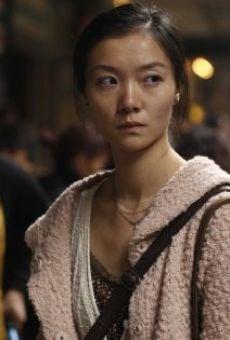 Ver película Fu cheng mi shi
