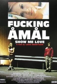 Fucking Amal online