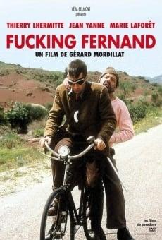 Maldito Ferdinand