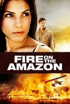 Fire on the Amazon on-line gratuito