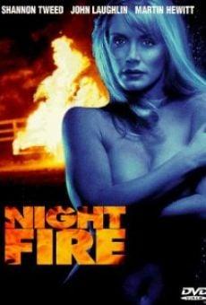 Night Fire online