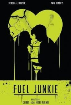 Fuel Junkie online free