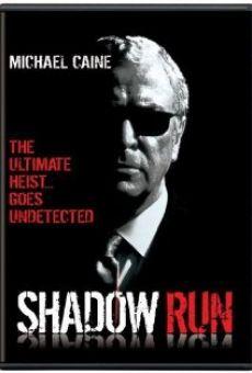 Shadow run 1998 pel cula completa en espa ol latino for Fuera de este mundo pelicula