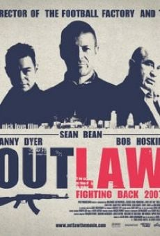 Outlaw on-line gratuito