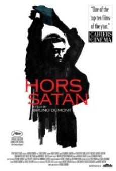 Ver película Fuera de Satán