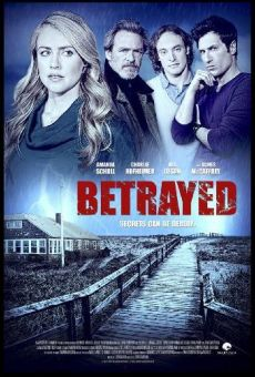 Off Season (Betrayed) online streaming
