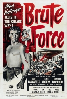 Brute Force Online Free