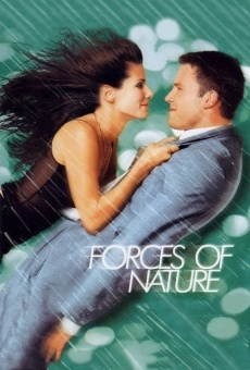 Forces of Nature on-line gratuito