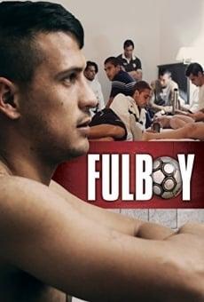 Ver película Fulboy