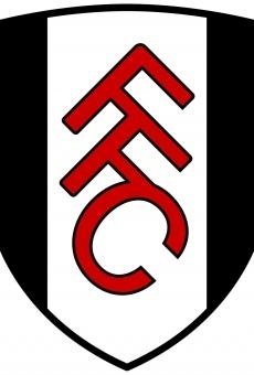 Ver película Resumen de la temporada 2000-2001 del Fulham