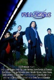 Ver película Full Circle