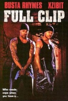 Full Clip gratis