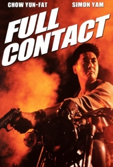 Full contact on-line gratuito