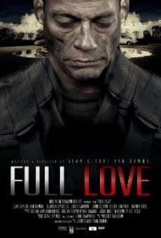 Watch Full Love online stream