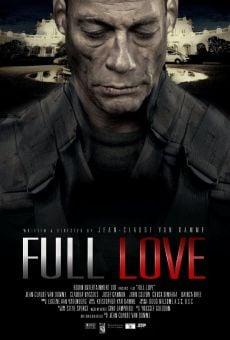 Full Love online