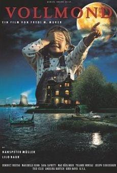 Ver película Full Moon