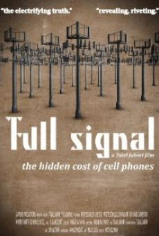 Full Signal online free