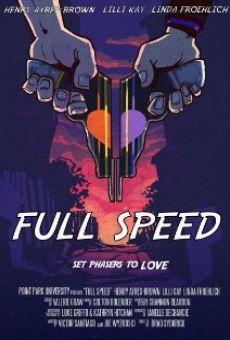 Película: Full Speed