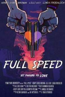 Full Speed online