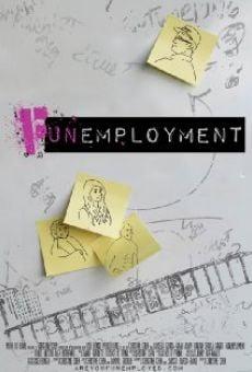 Ver película Funemployment