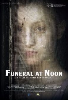 Ver película Funeral at Noon