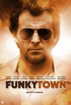 Funkytown on-line gratuito