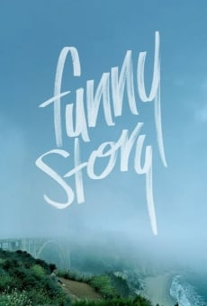 Funny Story Online Free