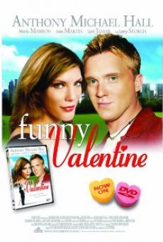 Funny Valentine online streaming