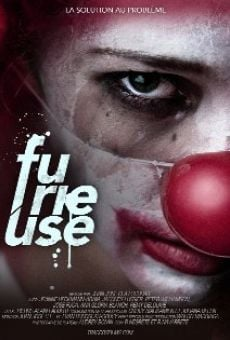 Furieuse online streaming