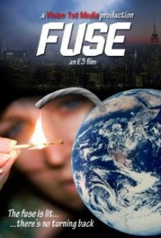Fuse online free