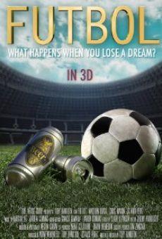Ver película Futbol