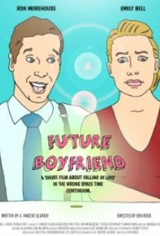 Future Boyfriend on-line gratuito