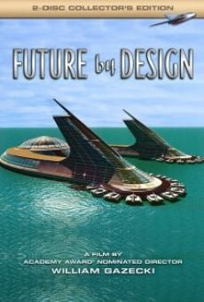 Ver película Future by Design