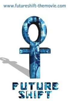Watch Future Shift online stream