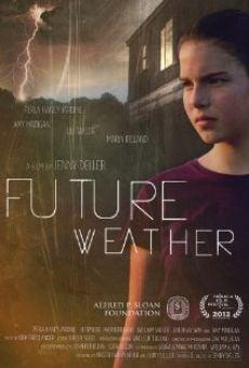 Future Weather en ligne gratuit