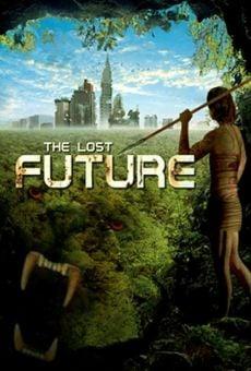 Ver película Futuro perdido