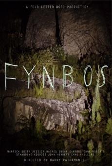 Watch Fynbos online stream