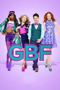 Watch G.B.F. online stream