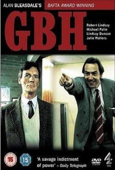 G.B.H. en ligne gratuit