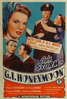 G.I. Honeymoon en ligne gratuit