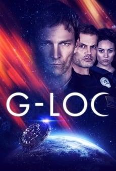 Ver película G-Loc
