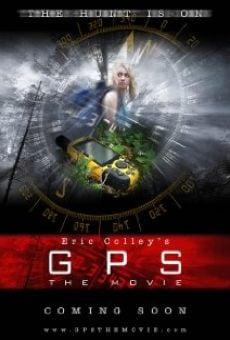 Ver película G.P.S.