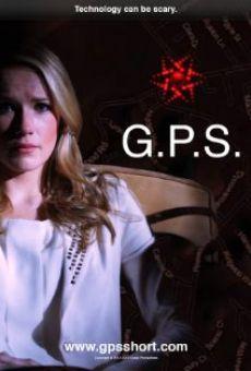 G.P.S. online