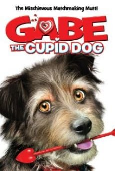 Gabe the Cupid Dog online