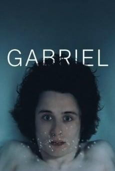 Gabriel en ligne gratuit