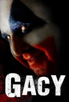 Gacy, el payaso asesino online gratis