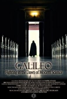 Galileo: Fighting in the Dawn of Modern Science on-line gratuito